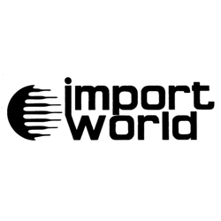 told norge import