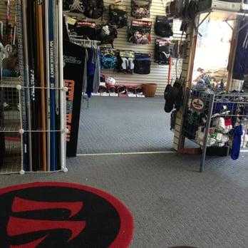 Shoe Store In Montclair Nj