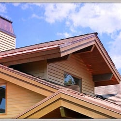 Photo Of On Top Roofing   Park City, UT, United States