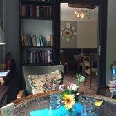 pauline 246 photos 126 reviews cafes neuer. Black Bedroom Furniture Sets. Home Design Ideas