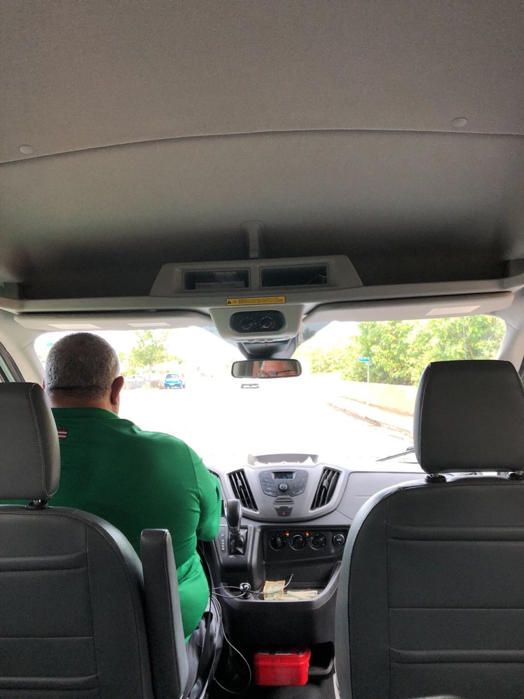 Photos For Europcar Car Rental Yelp