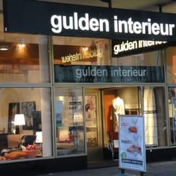 photo of gulden interieur rotterdam zuid holland the netherlands
