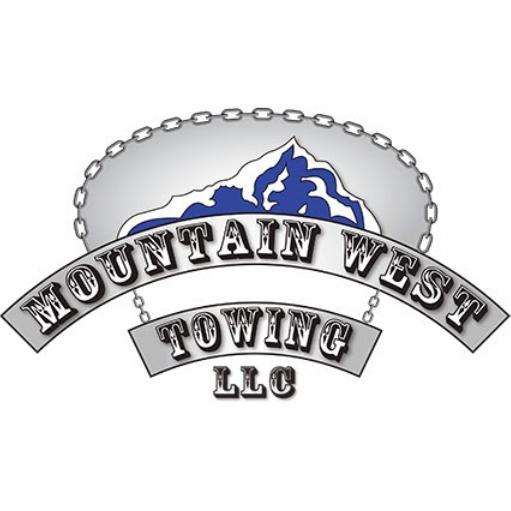 Mountain West Towing: 246 Tweed Ln, Lander, WY