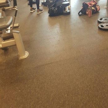 LA Fitness Photos Reviews Trainers W Flagler St - La fitness locations us map