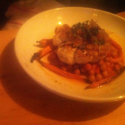 The Best 10 Restaurants Near Three Chimneys Inn In Durham Nh Yelp