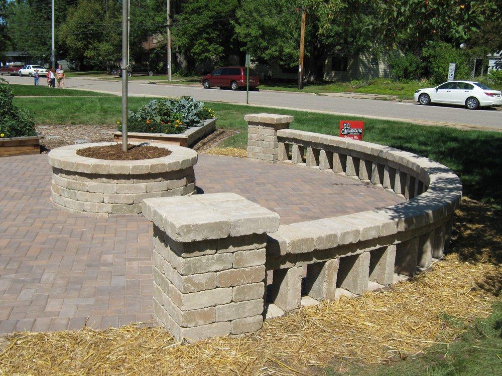 DCM Landscaping LLC & Total Lawn Care: Nekoosa, WI
