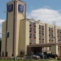Photo Of Motel 6 Kenner La United States