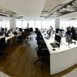 Engel v lkers madrid obtener presupuesto servicios for Real madrid oficinas telefono