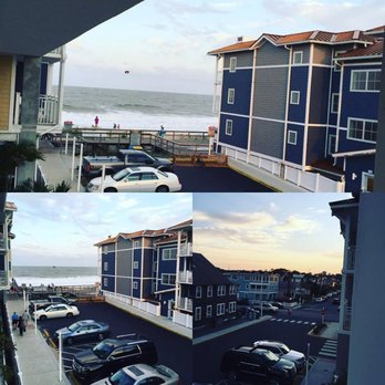 Bethany Beach Ocean Suites Residence Inn By Marriott 52 Photos 35 Reviews Hotels 99 Hollywood St De Phone Number Yelp