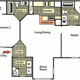 Castlewood apts apartments 1131 castle wood ter for 1131 castle wood terrace casselberry fl 32707
