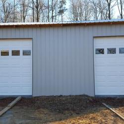 cac garage doors garage d rservice dawsonville ga