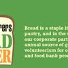 Food Gatherers: 1 Carrot Way, Ann Arbor, MI