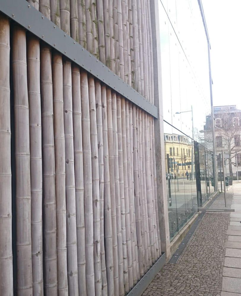 zoo parkhaus parkplatz parkhaus parthenstr 4. Black Bedroom Furniture Sets. Home Design Ideas