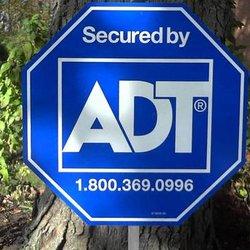 Home Alarm - ADT Authorized Dealer - 70 Photos & 47 Reviews ...