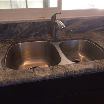 Bathroom Fixtures Upland Ca creative ceramics tile and marble - contractors - 1052 w 9th st