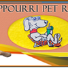 Puppourri Pet Resort: 598 Berwyn Ave, New Kensington, PA