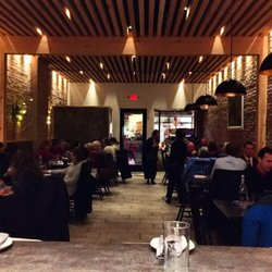 Photo Of Bisl Food Bozeman Mt United States Dining Room