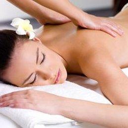 Photo of Chinese Massage - Oklahoma City, OK, United States