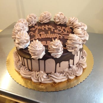 Cake Bakery In Peabody Ma