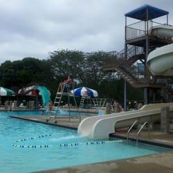 Bryan Park Pool Swimming Pools 1100 S Woodlawn Ave Bloomington In Phone Number Yelp