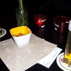 Göttingen Diva Lounge