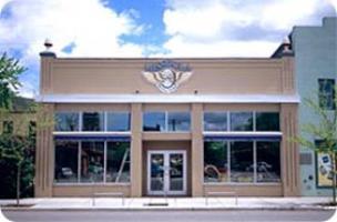 Missoula Bicycle Works: 708 S Higgins Ave, Missoula, MT