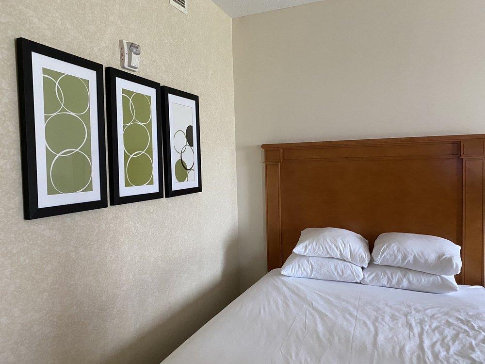 Drury Inn & Suites - Orlando - Orlando