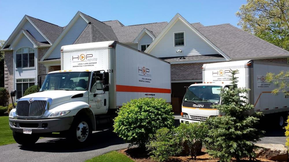 Truck Driving Schools Near Me Cdl Training Slatersville