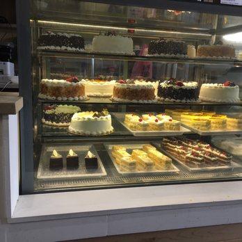 Cakes N Bakes Fremont