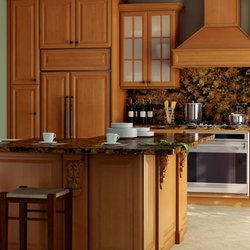 Photo Of Best Way Cabinets Hilliard Oh United States