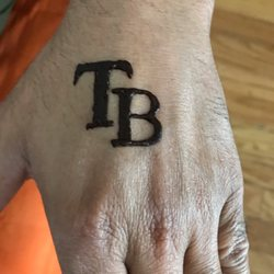 Top 10 Best Henna Tattoo In Tampa Fl Last Updated July 2019 Yelp