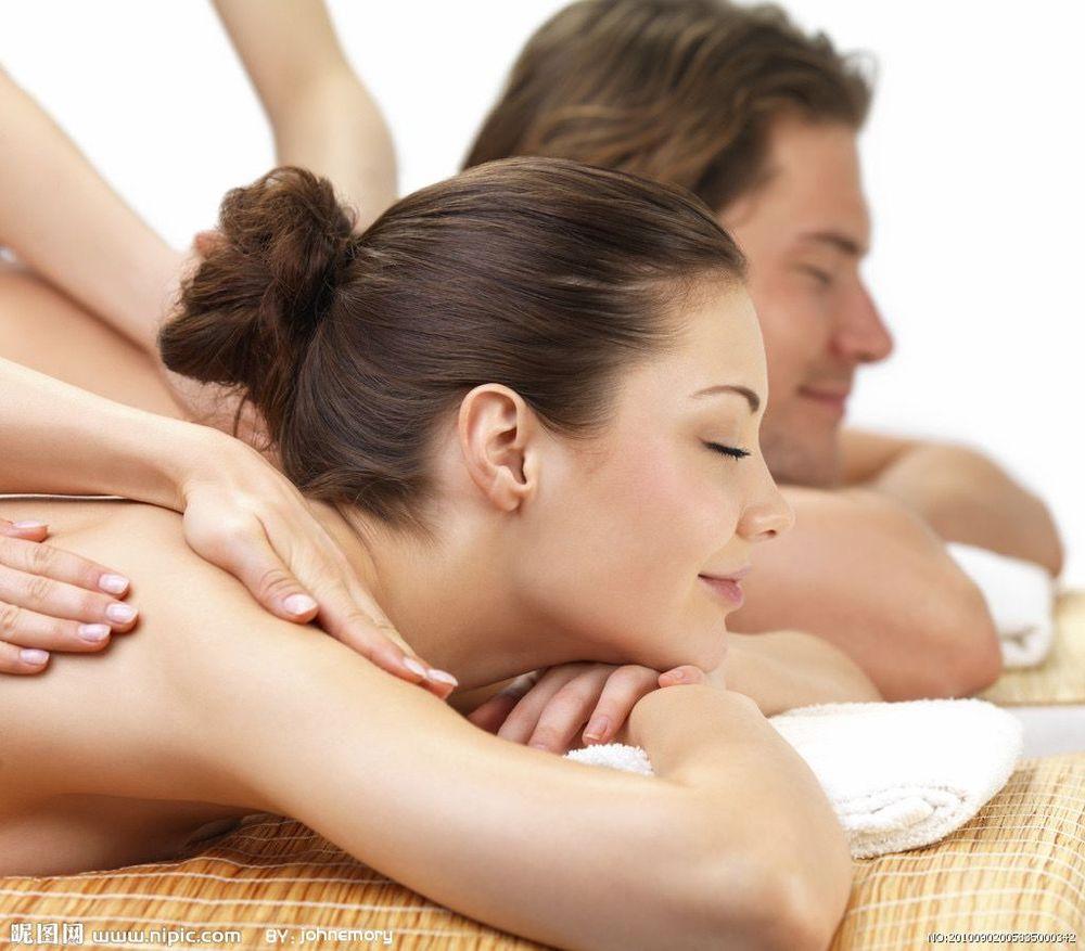 Garden Spa Massage: 9370 Coors Blvd NW, Albuquerque, NM