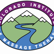 camino massage therapy colorado springs