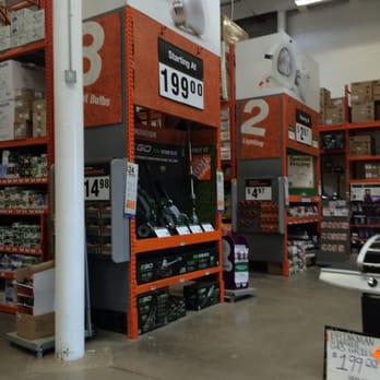 Home Depot Berlin on home storage, home yard, home dipot, home projectcalc, home city, home office, home decorators collection, home building, home design, home living, home lighting, home depote, home remodeling, home deopt, home doors, home mart, home bus, home depoit, home spa ideas, home garage,