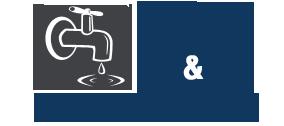 D & A Pump & Supply - Emergency Pump and Well Service: 22675 S Tonya Ct, Beavercreek, OR
