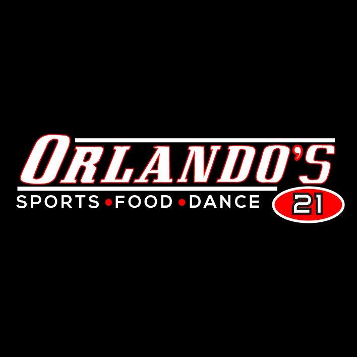 Orlando's 21