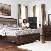 ramos furniture 56 photos 110 reviews furniture stores 577 burke st fairgrounds san. Black Bedroom Furniture Sets. Home Design Ideas