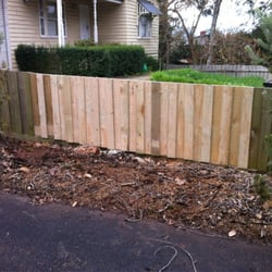 B&E Fencing - Home Services - 293 Forest Rd, The Basin Victoria