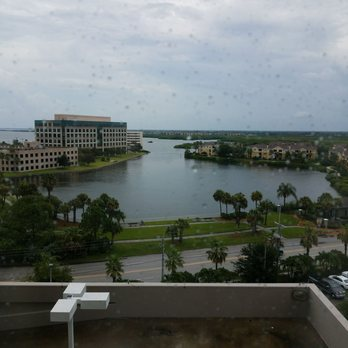 the westin tampa bay 138 photos 100 reviews hotels. Black Bedroom Furniture Sets. Home Design Ideas