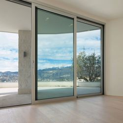 Beau Tri City Glass   Windows Installation   304 E Columbia Dr ...