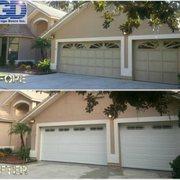 Discount Garage Doors discount garage doors 19 photos garage door services 15355