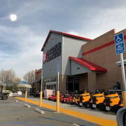 Tractor Supply Co - 20 Reviews - Farming Equipment - 8800