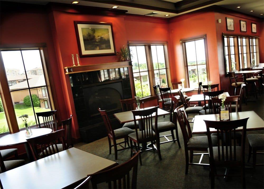 o a manufacturing verona wi restaurants - photo#7