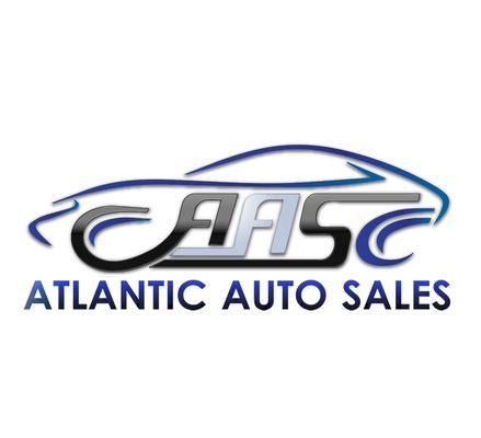 Atlantic Auto Sales >> Atlantic Auto Sales Request A Quote Used Car Dealers 1049