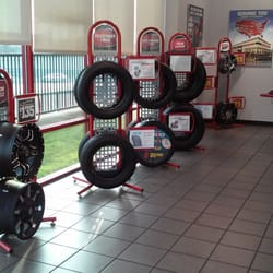 List Of Synonyms And Antonyms Of The Word America S Tire
