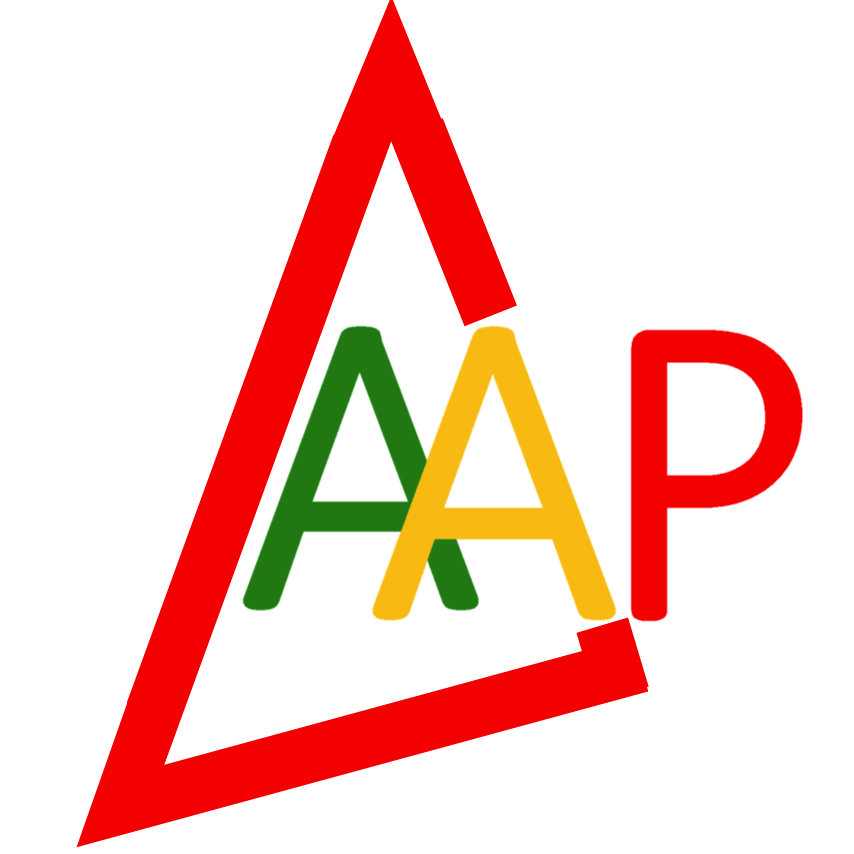 AAP Driving School: 914 Bay Ridge Rd, Annapolis, MD