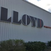 quality classic style quality products LLOYD Factory Outlet - 39 Fotos & 21 Beiträge - Schuhe ...