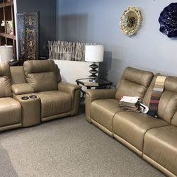 Leather By Design 14 Photos Furniture Stores 2535 Us Hwy 1 S