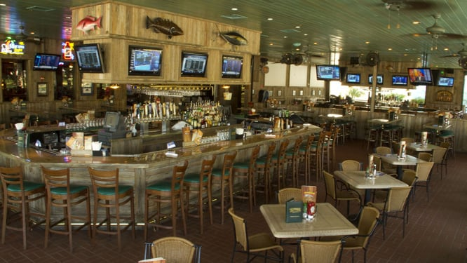 Miller S Ale House Daytona Beach Daytona Beach Fl