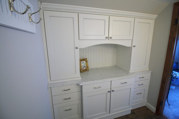 Baywood Cabinet 18519 E Valley Hwy Kent, WA Cabinets Manufacturers    MapQuest